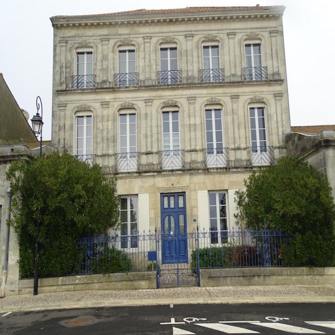 Offres de vente Maison Tonnay-Charente (17430)