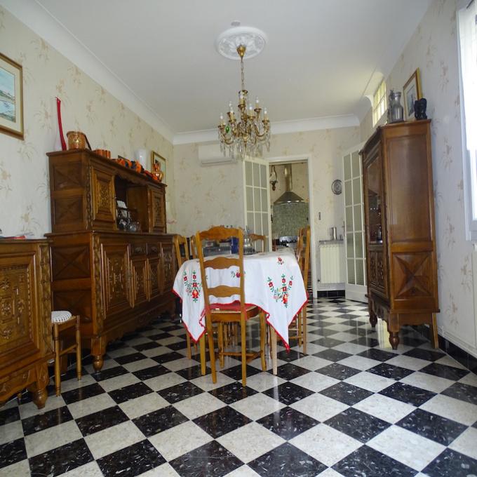 Offres de vente Maison Rochefort (17300)